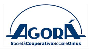 Agora Cooperativa Sociale Onlus